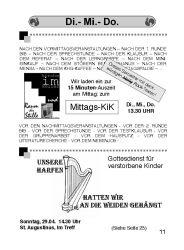P2012_Seite_10