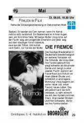 P2012_Seite_28