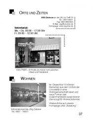 P2012_Seite_36