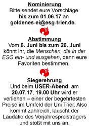 Gold-Ei-02