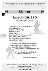SoSe17-02-05
