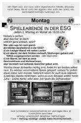 SoSe17-02-06