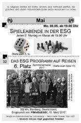 SoSe17-03-14
