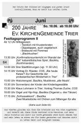 SoSe17-05-08