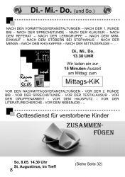 SoSe2014-0008